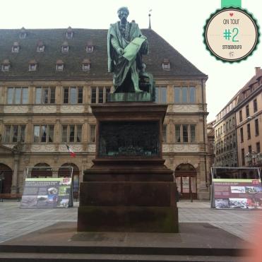 Strasbourg ComBadge_11