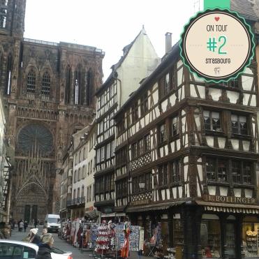 Strasbourg ComBadge_13