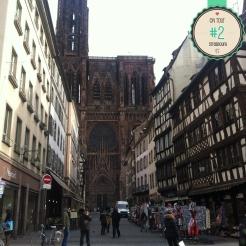 Strasbourg ComBadge_14