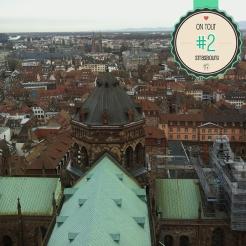 Strasbourg ComBadge_19