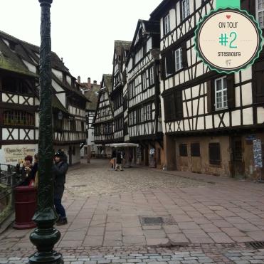 Strasbourg ComBadge_5