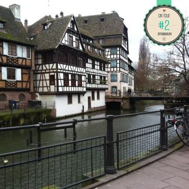 Strasbourg ComBadge_6