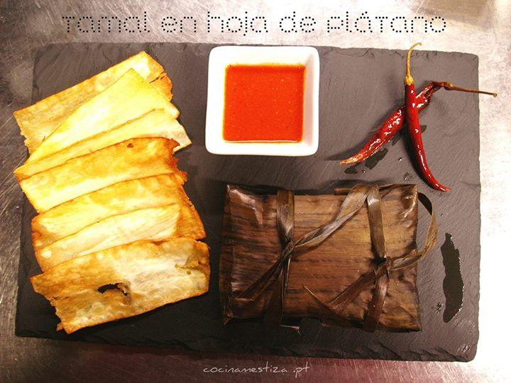 Foto retirada do Fb do Frida