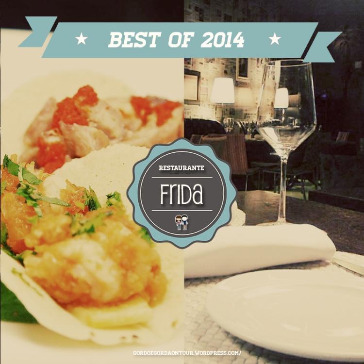 bestof2014-FRIDA