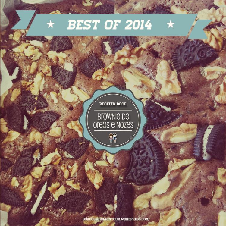 bestof2014-receitadoce