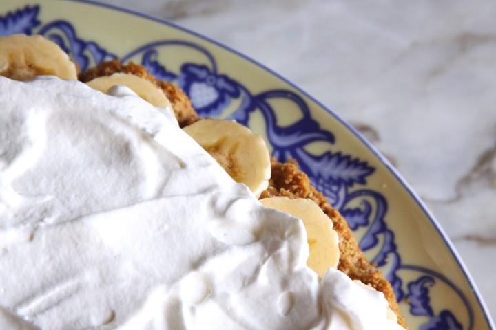 banana and cream.jpg