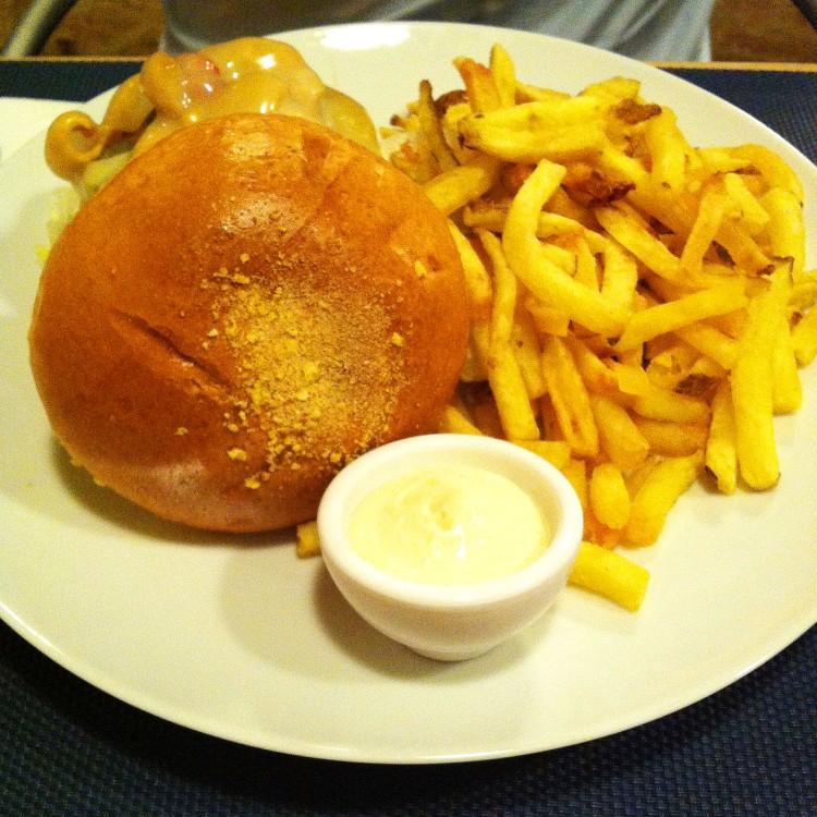 fritos noviho hamburguer.jpg