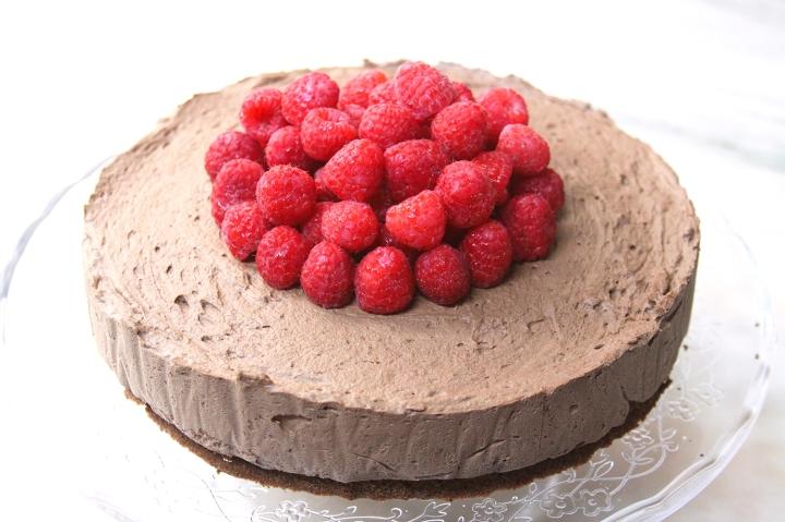 1 bolo de chocolate marry berry .jpg