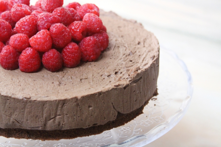 3-mousse-dark-chocolate