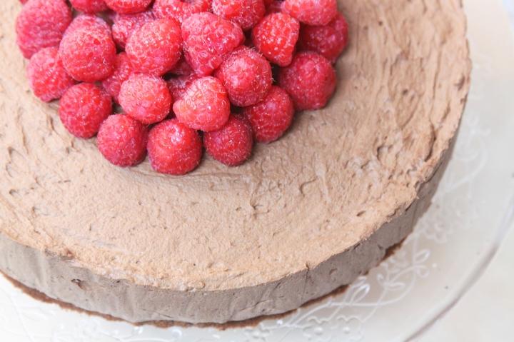 5-recipe-cocoa-cake