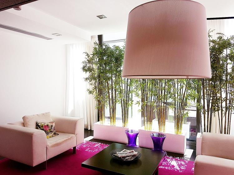 candeeiro moderno decoração.jpg