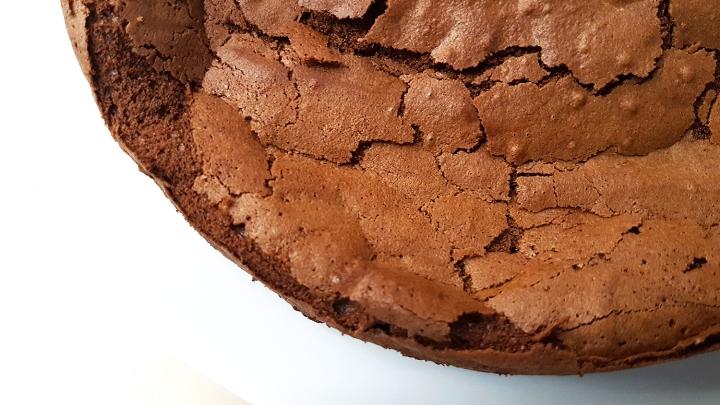 bolo-de-chocolate-sem-farinha