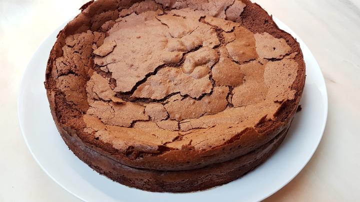 lindt-cake
