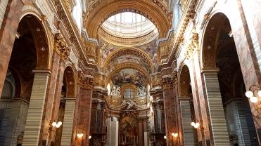 basilica-dei-ss-ambrogio-e-carlo