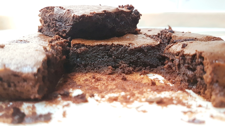 brownie-harry