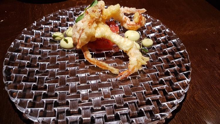 caranguejo-food-porto