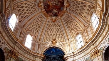 chiesa-della-ss-trinita