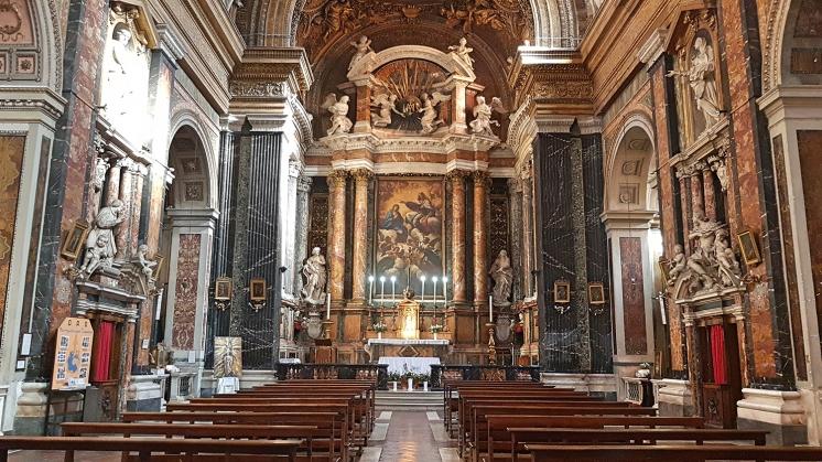 chiesa-di-gesu-e-maria