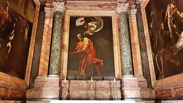 Chiesa San Luigi dei Francesi 2.jpg
