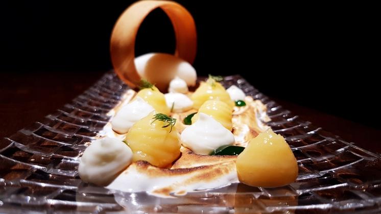 limao-dessert-food
