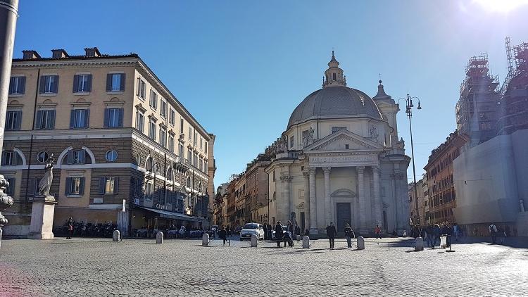 PiazzadelPopollo.jpg