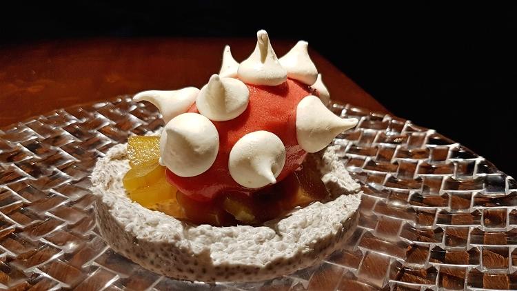 ruibarb-dessert