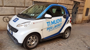smart-car-2-go