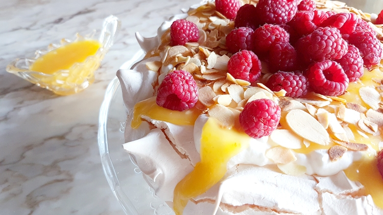 raspberry-and-lemon-curd