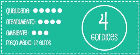 Score_Puorto.jpg