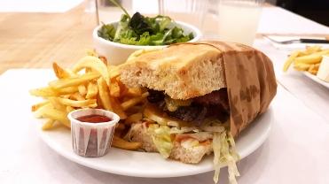 sostra-puorto-sandwich