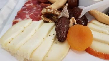queijos paiva tapas e destapas