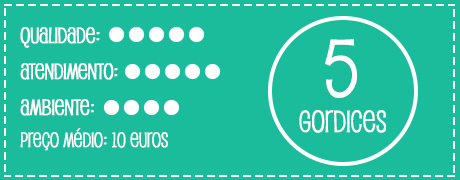 score_tapas.jpg