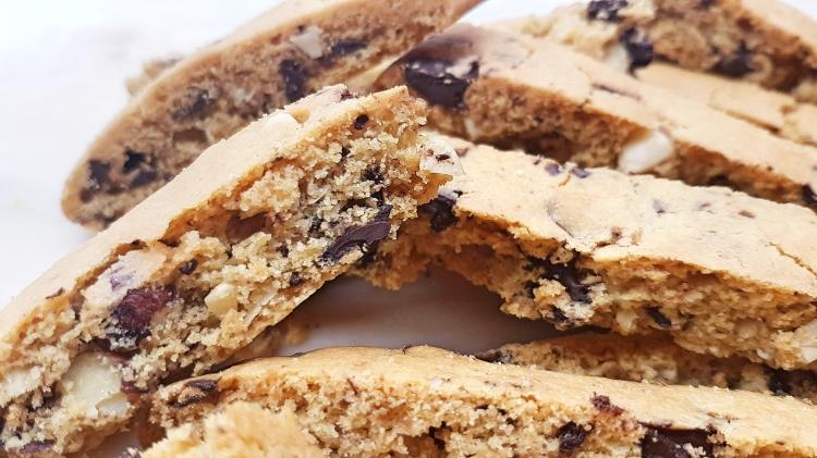 biscotti jamie oliver