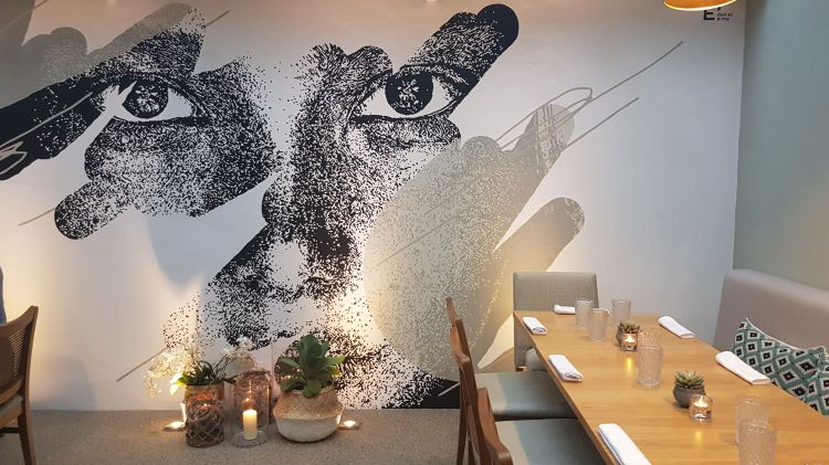 Painel Pintura Mood Sushi.jpg