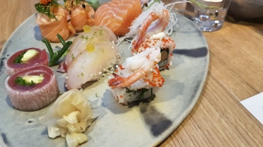 sushi_porto